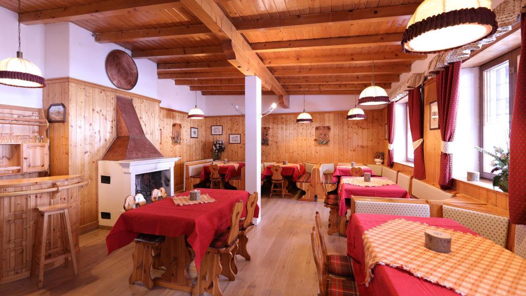 ristorante01